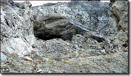 Lovelock-cave06