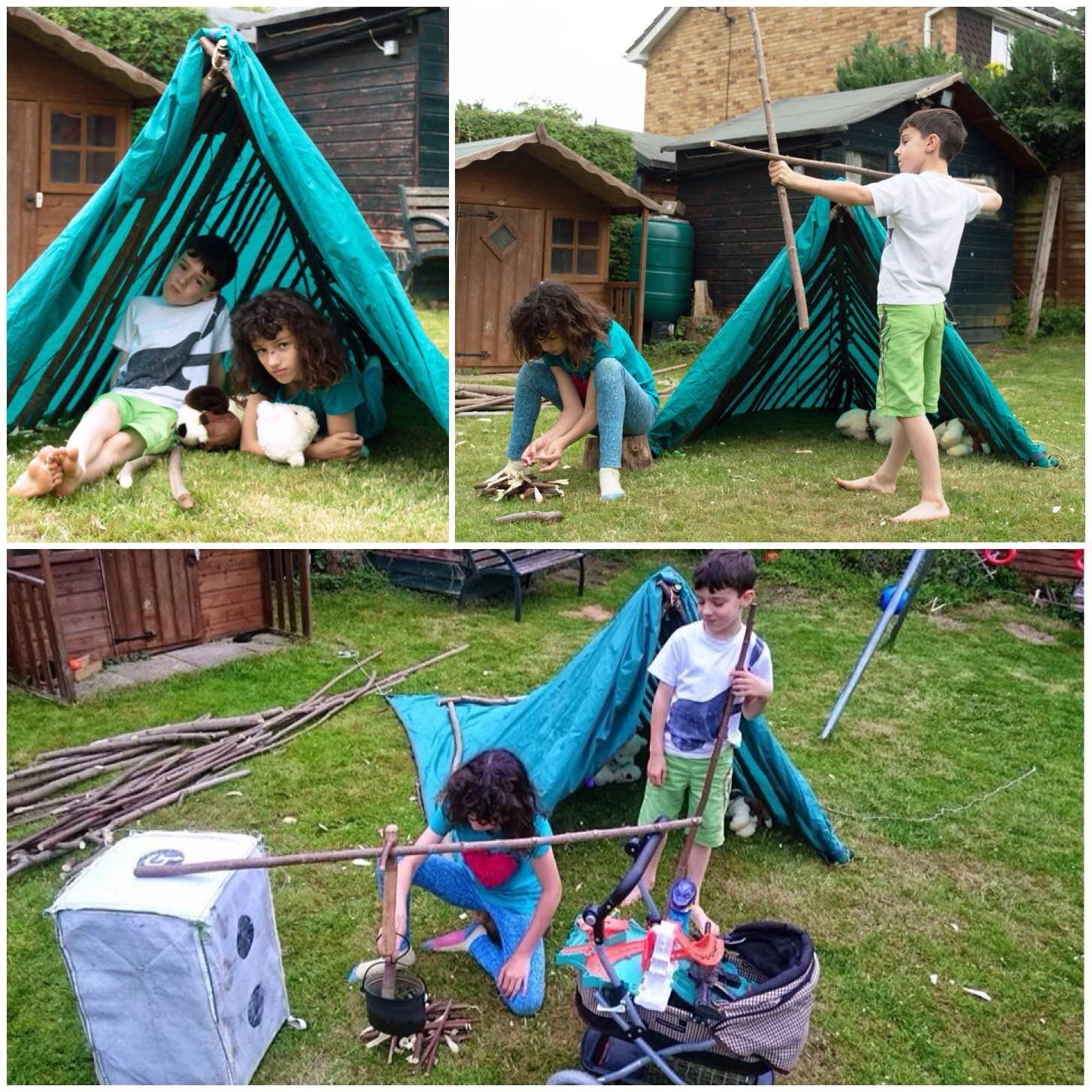Photo 20-06-2015 20 58 37 (1)